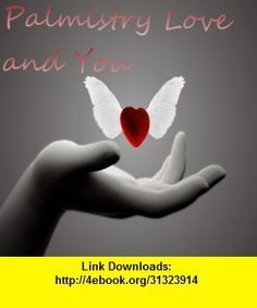 Palmistry Love and You, iphone, ipad, ipod touch, itouch, itunes, appstore, torrent, downloads, rapidshare, megaupload, fileserve