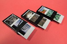 Tip: Use Empty Instax Film Packs as a Holder for Your Instant Photos   The Dream Within Pictures