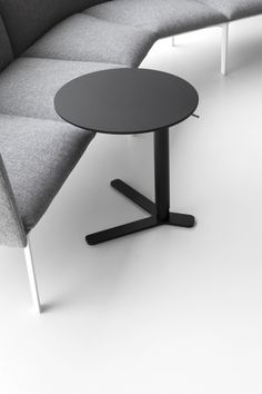 Yo table by LaPalma