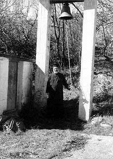 i-rena: Βύρωνας...1η ΜΑΗ 1944 Ποιός μπορεί να την ξεχάσει