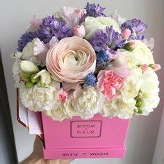 💕 #bloomdefleur #ekb #flowers #decor #цветыекатеринбург #доставкацветовекатеринбург #букетекатеринбург #цветывкоробкахекатеринбург #цветывкоробкеекатеринбург #цветывшляпнойкоробкеекатеринбург #цветыекб #букетекб 🌸 #москва #moscow #доставкацветовмосква #цветымосква #цветывмоскве #цветывкоробкемосква #цветывкоробке #букетмосква #букетмосквадоставка
