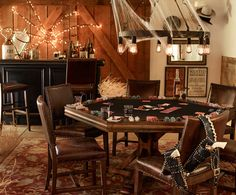 1000 images about cowboy western theme party ideas on pinterest western parties western. Black Bedroom Furniture Sets. Home Design Ideas