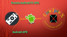 Remote Android TV APK PREMIUM IPTV FOR ANDROID   Remote Android TV APK - Working With Android TV Device.  Remote APK  Download IPTV Premium Remote Android TV APK  Android Apk IPTV APK IPTV PREMIUM APK