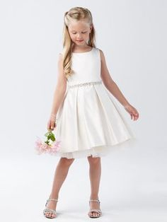 2bf882cce 23 Best Flower Girl Dresses images in 2019 | Bridesmaid Dress ...