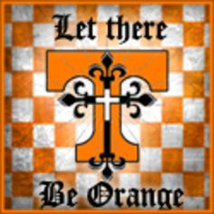 Tennessee Vols Backgrounds | Wallpapers >> Sports >> tennessee orange