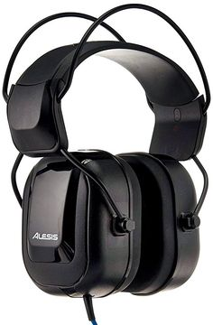 e06ffc63250 15 Best Bose a20 aviation headset best price images