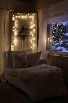 http://christmas4u.tumblr.com/