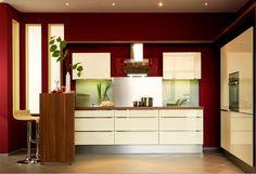Cremefarbene Küchen30 › DYK360 Küchenblog - Der Blog rund um Küchen