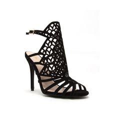 Qupid Shoes- By Savio Fashion Luxury Shoes Sale Price $149.99 #designershoes #bysavio #savionassar