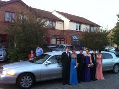 Limos in Dublin Meath by AKP Chauffeur Drive offers luxurious limo hire in Meath Ireland. Voted best limousine hire service in Dublin Wedding Car Hire, Mercedes E Class, Party Bus, Dublin Ireland, Limo, Car Rental, Lincoln, Champagne, Vintage