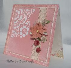 Image result for tim holtz mixed media 3 thinlits