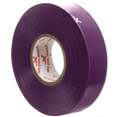 Sock Tape - Purple
