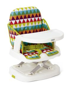 Travel Booster Seat - Pippop Mamas And Papas 55f8d8871b8