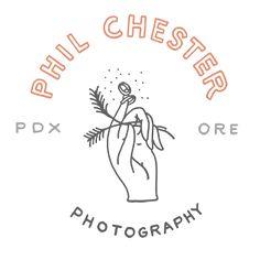 Portland Wedding Photographer. *Possible wedding Photographer!*