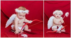 Fun & Easy Valentine's Day Photoshoots to Do with Your Kids 4 Daily Mom Parents Portal Photography Props Kids, Photography Poses, Kids Photo Props, Photo Ideas, Bring Up A Child, Valentines For Kids, Valentine Photos, Kids Reading, New Kids