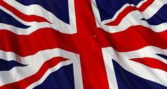 Gran Bretagna, Sbif: 'Piano per l'integrità delle scommesse sportive'
