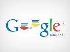 Google презентовал обновленный Симулятор Ставок для контекстной рекламы в Google. Более точный анализ и ставки. Читайте подробности новшества на ресурсе: http://www.seoschoolpro.ru/simulyator-stavok-obnovlenny-instrument-dlya-dinamicheskoy-reklamy-ot-google-adwords/