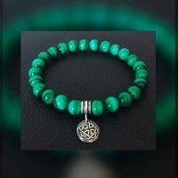 Stones And Crystals, Turquoise Bracelet, Rocks, Bracelets, Jewelry, Jewlery, Jewerly, Schmuck, Jewels