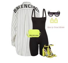 ❣︎「@kimmiecla✌︎」❣︎ Boujee Outfits, Swag Outfits For Girls, Cute Swag Outfits, Teen Fashion Outfits, Polyvore Outfits, Classy Outfits, Cute Fashion, Look Fashion, Stylish Outfits