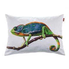 Potah D&F Chameleon 60x40 cm