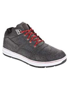 low priced 6eaa6 76332 Acquista Scarpe invernali K1X Allxs Sport Te Shoes - male adult Snowboard,  Sport,