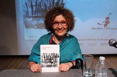"""#TBT / El día de ayer se realizó la presentación del libro """"Ansina"""" de la autora Myriam Moscona en Museo de Historia Mexicana. @3museos #mty #libros #abril2016"""