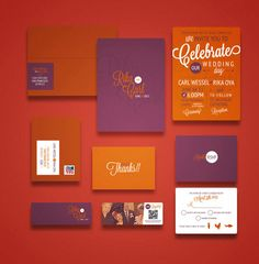 10-printed-wedding-invitation-designs