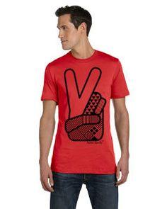 NG Peace t-shirt!!!