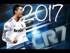CR7 skills 2 /2017/HD - YouTube Cristiano Ronaldo 2013, Cristiano Ronaldo Hd Wallpapers, Cristiano Ronaldo Portugal, Cr7 Hd Wallpapers, Real Madrid Wallpapers, Ronaldo Real Madrid, Real Madrid Football, Ronaldo Football, Display