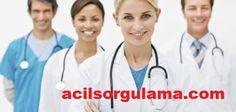 http://www.acilsorgulama.com/2017/02/saglik-sigortasi-genel-police-sorgulama.html