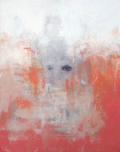 """Saatchi Art Artist Terrie Boruff Yeatts; Painting, """"Masquerade"""" #art"""