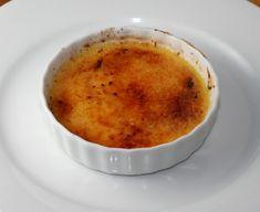 Top 10 Wonderful Creme Brulee Recipes