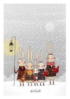 Climi di Natale