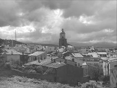 Pictures of Saint-Tropez: More pictures of Saint-Tropez