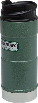 Stanley Classic One-Hand Vacuum Insulation Mug