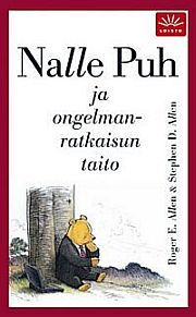 lataa / download NALLE PUH JA ONGELMANRATKAISUN TAITO epub mobi fb2 pdf – E-kirjasto