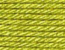 Lion Hometown USA yarn - Monterey Lime