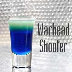 See the full tutorial of how to make a Warhead Sour Candy Shooter on Instructables!