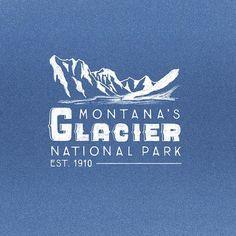 26/50    Montana - Glacier National Park