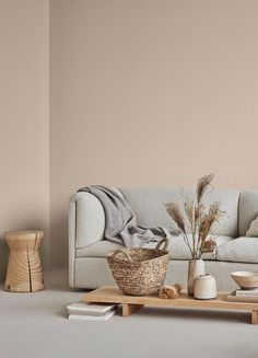Beige Living Rooms, Living Room Colors, Home Living Room, Interior Design Living Room, Living Room Designs, Living Room Decor, Bedroom Decor, Interior Colors, Interior Livingroom