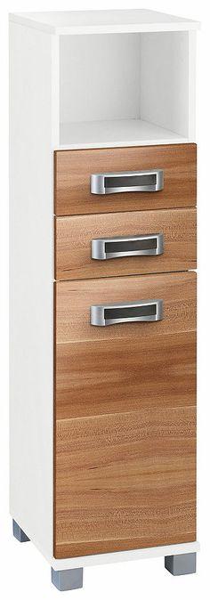 meuble de cuisine d\u0027occasion le bon coin portes armoires de