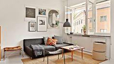 square foot apartment inspiration trendy living room decor 30 Ways To Upgrade Your Rental Apartment