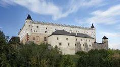 Výsledek obrázku pro zvolen Homeland, Castle, Mansions, Pictures, Photos, History, House Styles, Travel, Beautiful