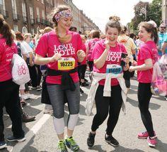 #marathon #prowoman #prolife #loveboth #prolifecampaign #havefun #volunteer Catholic Quotes, Pro Life, Volunteers, Marathon, Ireland, Have Fun, Campaign, Board, Inspiration