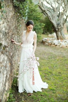 Getting Married In Greece Wedding Locations, Wedding Vendors, Wedding Blog, Destination Wedding, Greek Style Wedding Dress, Wedding Dresses, Getting Married, Brides, Greece