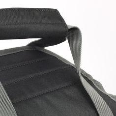 Amazon.com : Kyjen 2481 Dog Auto Velcro Lift Harness For Dogs, Large, Black : Pet Harnesses : Pet Supplies. Dog Lifting Aid - Mobility Harness - Large Size. http://www.amazon.com/Kyjen-2481-Velcro-Harness-Large/dp/B0081XICKS%3FSubscriptionId%3DAKIAIVRYJSO43DEAIMVA%26tag%3Ddogsicom-20%26linkCode%3Dxm2%26camp%3D2025%26creative%3D165953%26creativeASIN%3DB0081XICKS DogSiteWorldStore - http://DogSiteWorld.com/