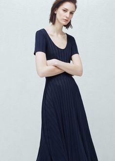 Dresses - Sale - Woman | MANGO Sweden