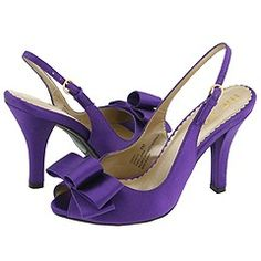 Me Too Jeanette - $66.75  http://www.zappos.com/me-too-jeanette-violet-satin