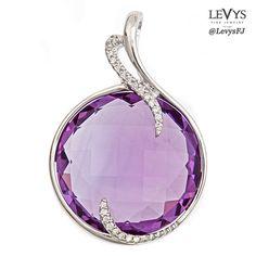 P8133-AWG #jewelsbyirina #fashionjewelry #pendant