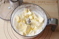 치즈 소보로 타르트 - 베이킹스쿨(교훈:배워서남주자) Camembert Cheese, Dairy, Recipes, Food, Rezepte, Essen, Recipe, Yemek